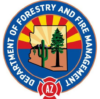 State Forestry to Implement More Closures to State Owned Lands