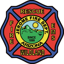 Wildfire Mitigation & Preparedness